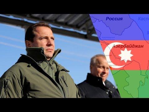 Можем создать хаос на территории противника: Тоноян | Новости из Армении