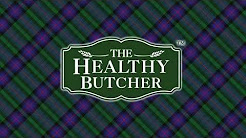 At The Healthy Butcher, we take Haggis seriously.