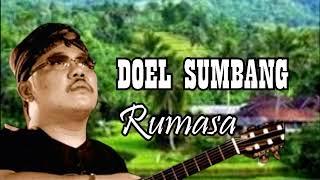 Lagu Sunda Paling Populer | Doel Sumbang ~ Rumasa | Karaoke