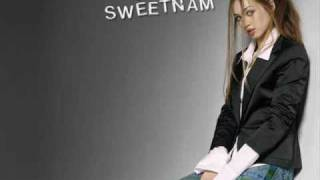 Watch Skye Sweetnam Superstar video