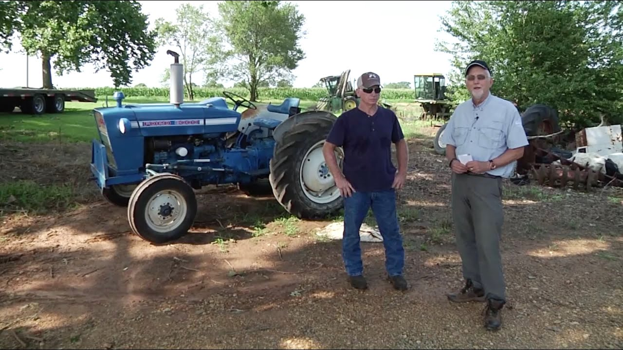 Image result for buy a second hand tractor