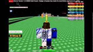 luig2005's ROBLOX video