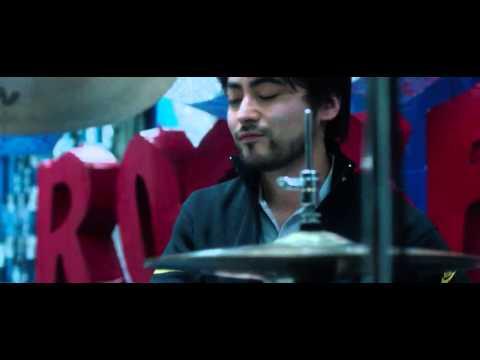 serizawa main drum