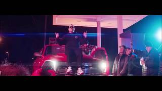 Struggle Jennings - Get It Back ft. Bubba Sparxxx (Official Video)