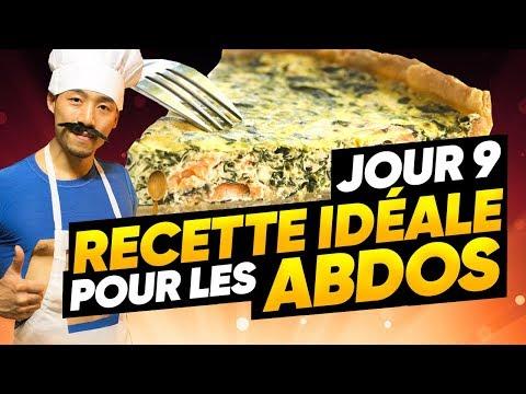la-recette-parfaite-pour-faire-ressortir-ses-abdos-!-(j9/14)