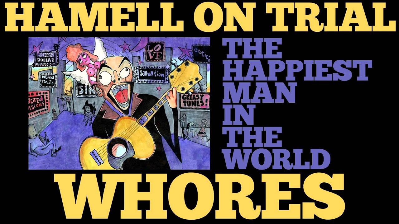 Cardiff whores