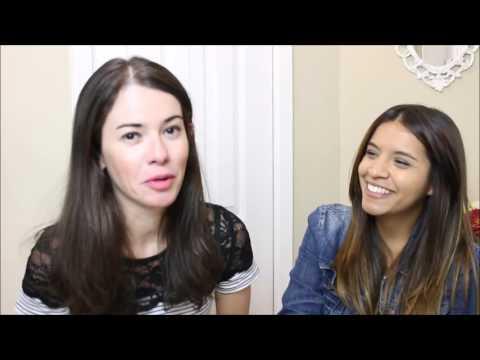 Entrevista Martha Sachser - NY & About | Intercâmbio, New York, Faculdade Americana, e mais