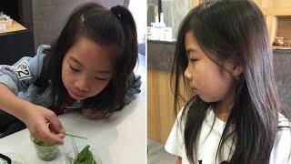 台南8歲男童堅持留長髮遭恥笑!背後原因逼哭網友 同學瞬間都慚愧了