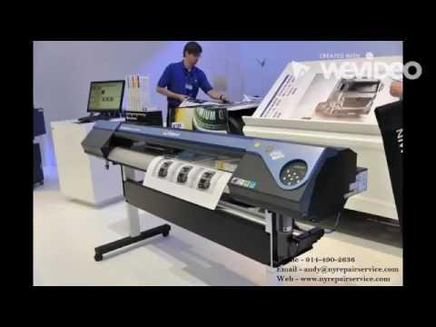 Call Us 914 490 2636 For Brother, HP, Lexmark, Zebra Printer Repair & Fax Machine Repair