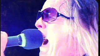 Todd Rundgren's Liars - Liar