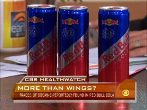 germany bans red bull cola youtube. Black Bedroom Furniture Sets. Home Design Ideas