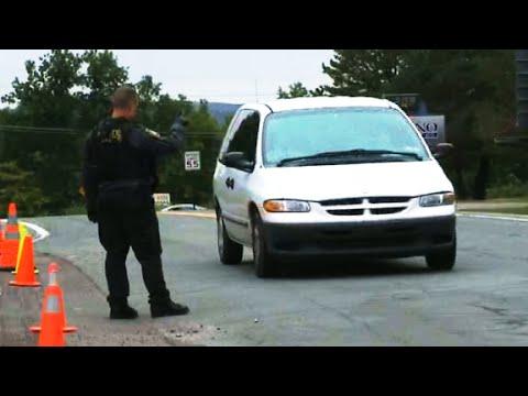 Hear PA troopers harrowing 911 call