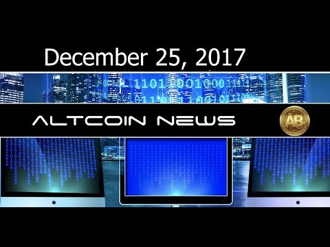 Cryptocurrency News - Japan Leads Cryptocurrency, Cardano, Verge, Tron