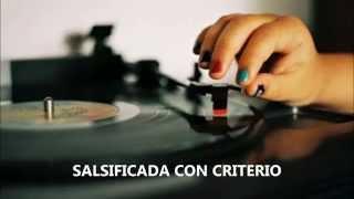 Mi Guajira Es Oriental- Dioris Valladares Y Su Orquesta