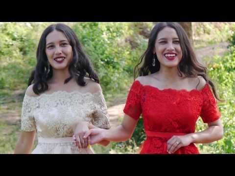 Adrian Dewan Ramaune Karan Dance Cover By Twins