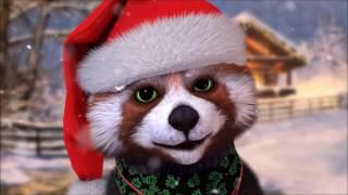 Feliz Navidad (José Feliciano cover)