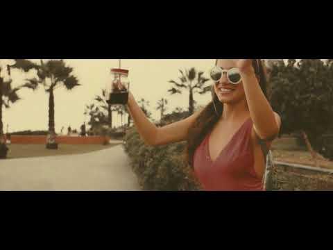 BLACHA - Mademoiselle  (prod. Raff J.R)