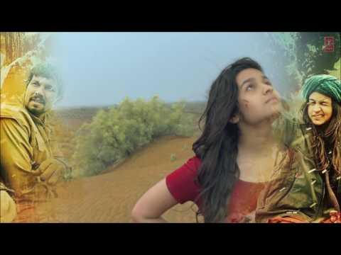 Pataka Guddi free full karaoke High Quality with Lyrics.