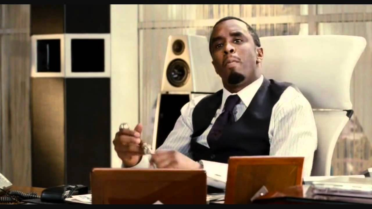 6bc5e753703e get him to the greek black kids air jordans p.diddy in hd youtube