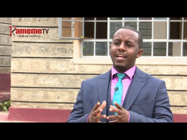 KTV_NGUNDU NA UIKARO_EPISODE 74_PART 1 OF 2_18_07_17