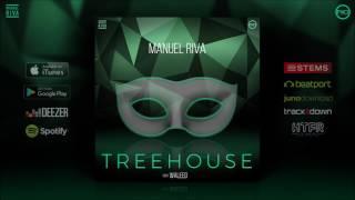 Manuel Riva - Treehouse (feat. Waleed) (Original Mix)