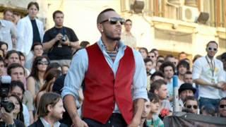 Video Alex Velea - Minim Doi (Live RMA 2012) download MP3, 3GP, MP4, WEBM, AVI, FLV Juni 2018