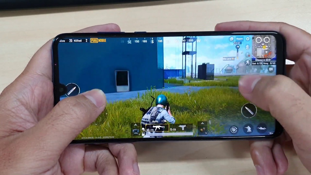Image result for huawei p30 lite game
