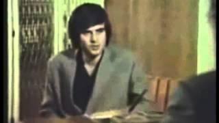Canım Kardeşim (1973) - Unutulmaz Sahne