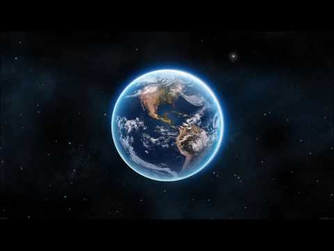 Clean Bandit ft. Sean Paul & Anne-Marie - Rockabye (KBN & NoOne Remix)