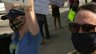 Local 4 News at 11 -- Aug. 10, 2020