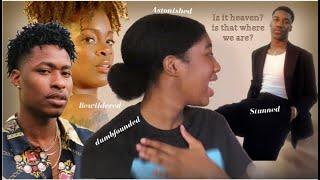 UNDERRATED BLACK ARTISTS YOU SHOULD LISTEN TO 2020 !| Jen