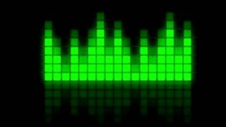 Cute R2d2 RingTone SMS - Sound Effect ▌Improved With Audacity ▌
