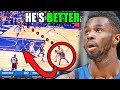The REAL Reason Why Andrew Wiggins Is Playing BETTER In The NBA (Ft. Passing, Practice & Butler)