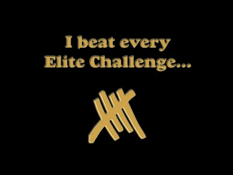 【GTA5】 ELITES ONLY Community PHOTO MEETING with WORLD Elite Challengers [Original ver.] 【PS4】