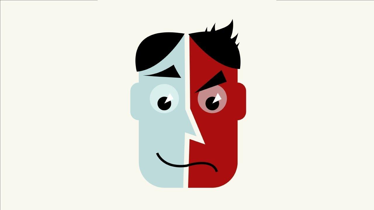 Borderline Personality Disorder | Jordan B Peterson