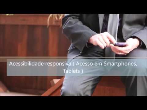 ABNT - Citações em documentos de YouTube · Duração:  5 minutos 59 segundos