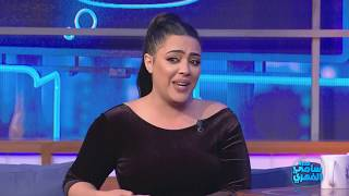 Fekret Sami Fehri S02 Episode 22 18-01-2020 Partie 03
