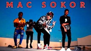 Sharma Boy   Mac Sonkor   Official Video 2021