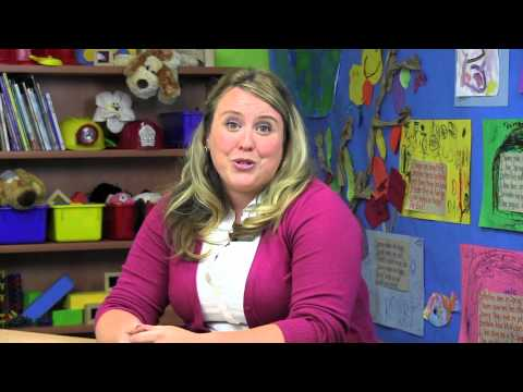 Make the Most of Every Minute in Your Preschool Program