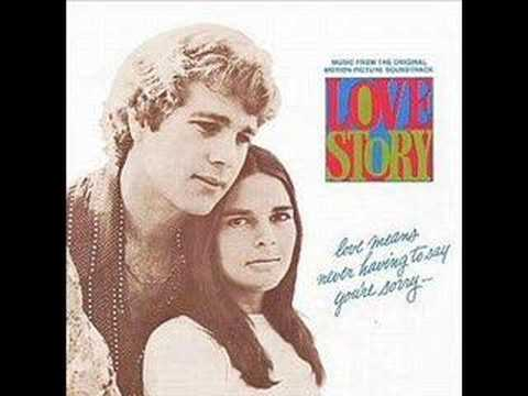 Love theme story finale from 1970 download story love