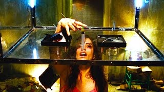 Download Top 10 Dumbest Decisions in Horror Movies Mp3 and Videos