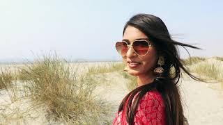 Zari Faisal Design new arrivals