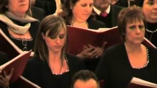 Coro a bocca chiusa - Madama Butterfly, G. Puccini