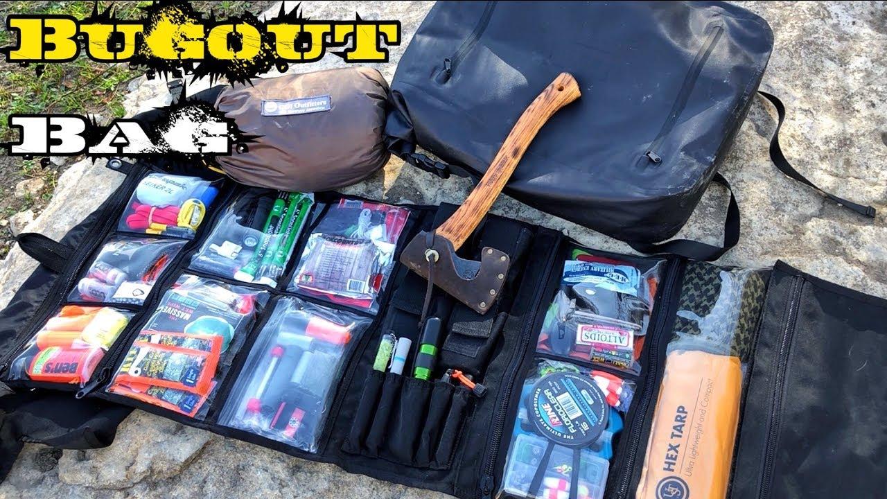 4 Emergency Outdoor Survival Blanket Overnight Pack Bug out Bag Prepper Survival