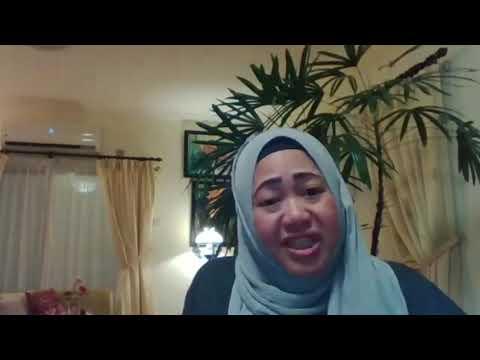 Hazizah Osman | (Part 5) The Working Culture of Brunei Press