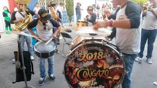 banda-congazo-carnavaleando