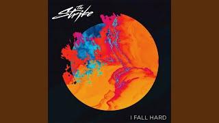 Play I Fall Hard