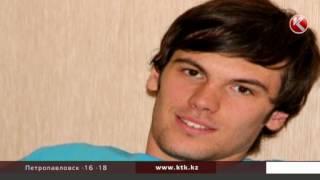 Убийцы, которые зарезали и расчленили молодого мужчину, осуждены