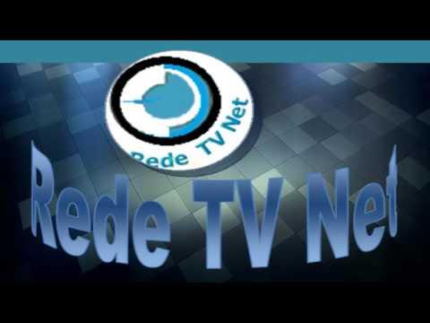 REDE   TV   NET