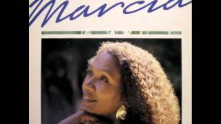Marcia Griffiths / Deep In My Heart